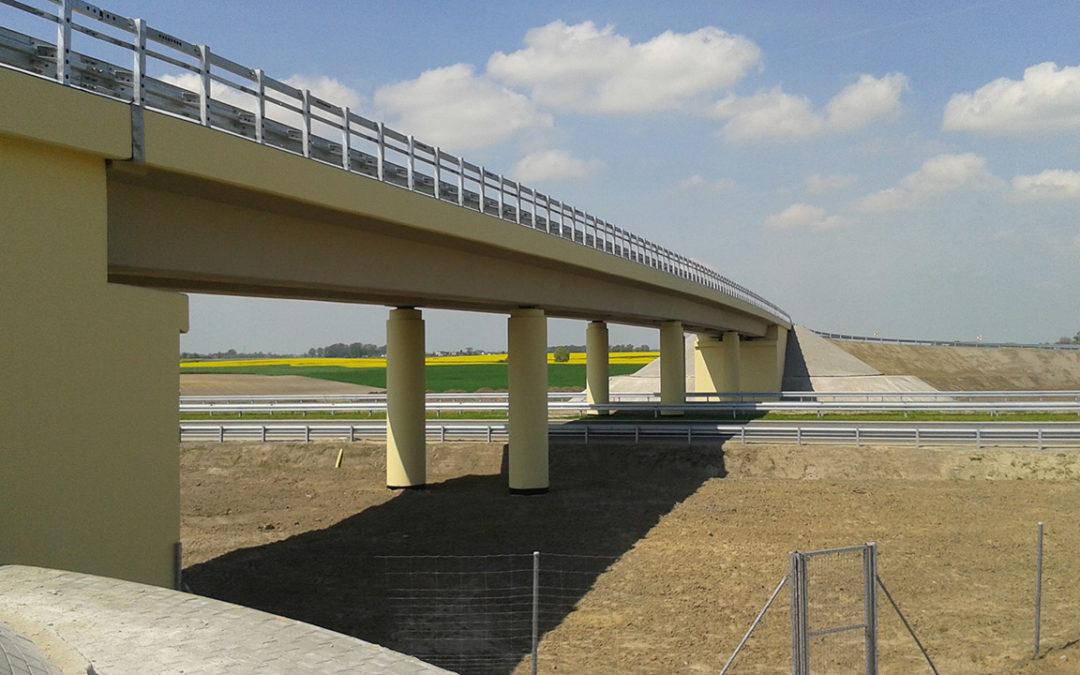 Czy mosty w Polsce są bezpieczne ?